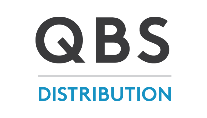 QBS Distribution